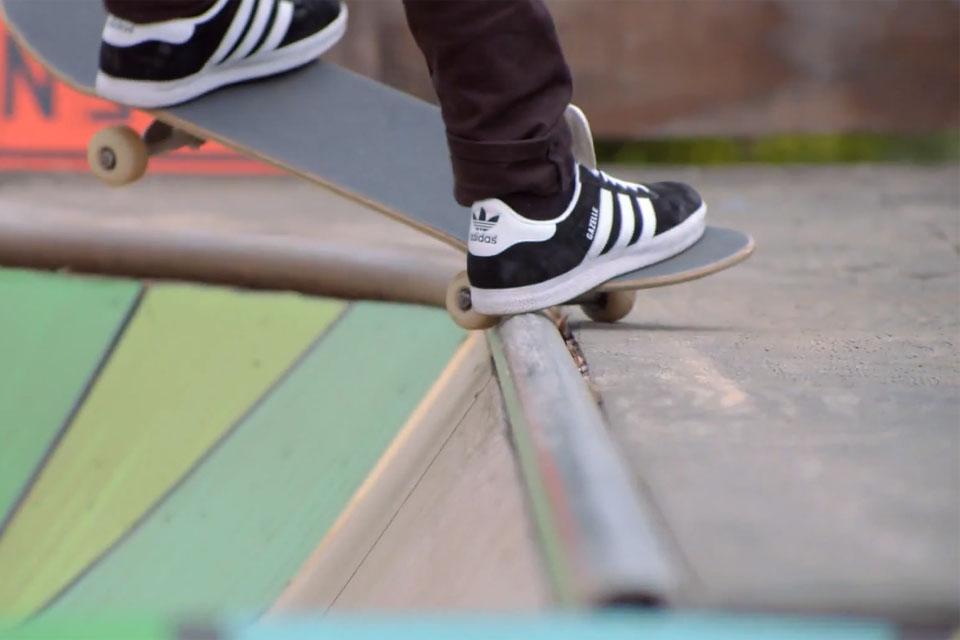 22c6519de Универсальные кроссовки на каждый день и для занятий спортом ...